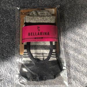 Bellarina Socks
